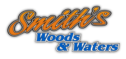 Smith's Woods & Waters